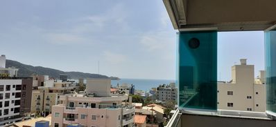 Photo for Luxury Duplex Penthouse Up to 10 People WIFII Split Sea View 3 Suites