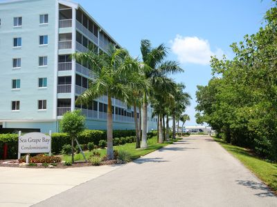 Photo for Seagrape Bay #205 Condo