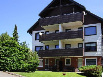 Photo for Holiday flat, Braunlage  in Harz - 8 persons, 3 bedrooms