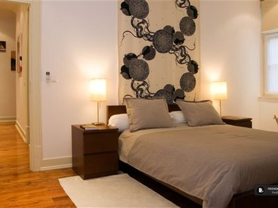 Photo for Friendly Rentals Chiado