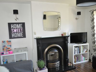 Photo for 3BR House Vacation Rental in Maynooth