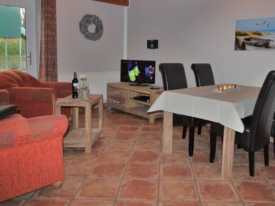 Photo for Holiday home for 4 guests with 50m² in Fehmarn OT Blieschendorf (11138)
