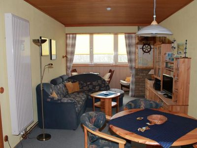 Photo for Apartment L403 for 2-5 persons on the Baltic Sea