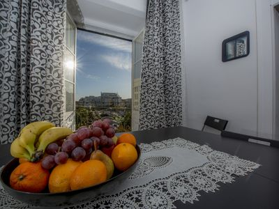 Photo for My House - Mouraria, Lisbon Downtown