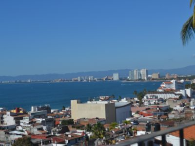 Photo for 3BR Apartment Vacation Rental in Puerto Vallarta, JAL