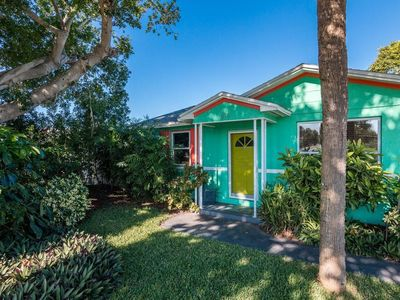 Photo for THE PERFECT TROPICAL RENTAL
