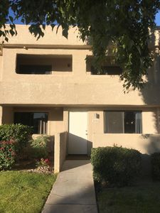 Photo for Centrally Located Rancho Mirage 3BR/2BA Townhouse