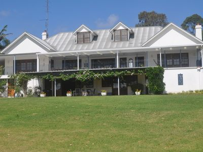 Photo for 3BR Apartment Vacation Rental in Windella, NSW