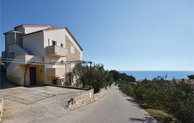 Photo for 2BR Apartment Vacation Rental in Ivan Dolac