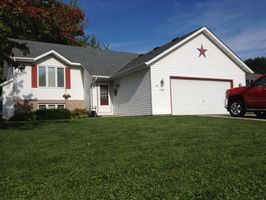 Photo for 4BR House Vacation Rental in Owatonna, Minnesota