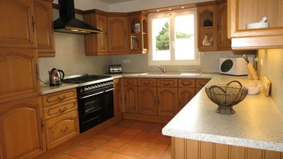 Photo for Lavender House and cottage 3 Bed sleeps 3