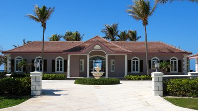 Photo for 3BR Villa Vacation Rental in West End, Grand Bahama Island