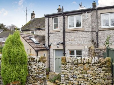 Photo for 3 bedroom property in Bakewell.