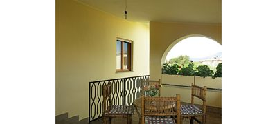 Photo for SECY2 - Apartment for 6 people in Fondi