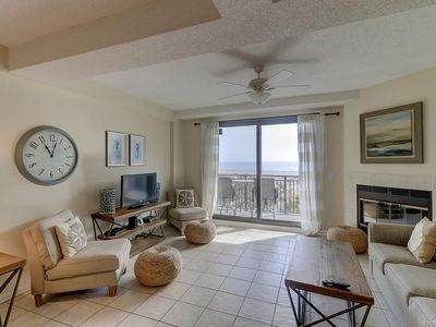 Photo for $150 Wild Dunes Gift Card for all remaining 2019 stays (4 night min.)