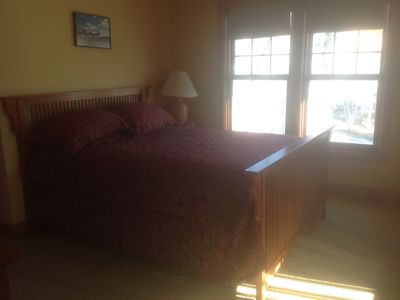 Photo for 5BR House Vacation Rental in Lead, South Dakota