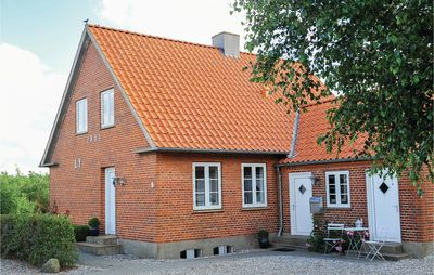 Photo for 2 bedroom accommodation in Ribe
