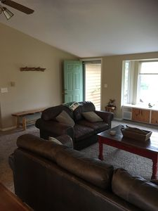 Photo for 2 Bedroom 2 Bath House for rent Lava Hot Springs $195 per night.
