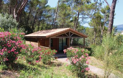 Photo for 1BR House Vacation Rental in Solies-Toucas