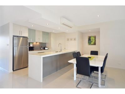 Photo for Utopia Apartment Huskisson
