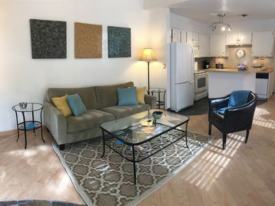 Photo for Beautiful condo by the Cubs Stadium