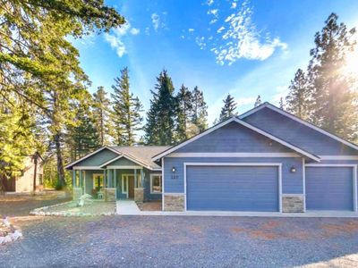 Photo for SAVE 25% Rambler Nr Suncadia-Perfect for Families|Game Rm|Hot Tub-POOL ACCESS