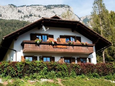 Photo for Apartment / app. for 8 guests with 100m² in Carinthia (38264)