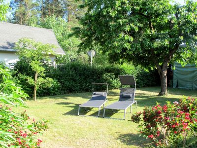 Photo for Vacation home Katarina (PSE112) in Plau am See - 5 persons, 2 bedrooms