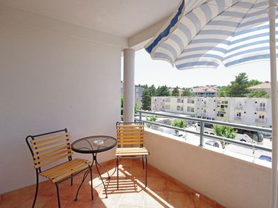 Photo for Apartments Slobodanka (36121-A6) - Makarska