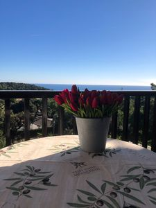 Photo for 2BR Apartment Vacation Rental in Tossa de Mar