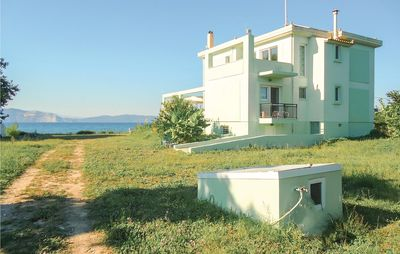 Photo for 4BR House Vacation Rental in Pefki