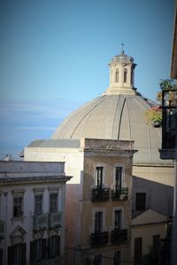 Photo for Cozy flat in the ancient heart of Cagliari