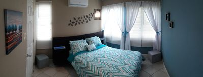 Photo for Apartment in Montones beach, Isabela