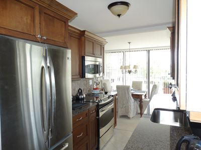 Photo for Our House at the Beach W-104 Feels like home!
