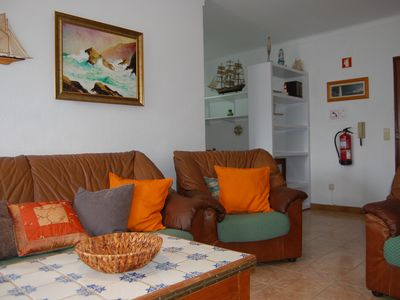 Photo for Milfontes Costa Atlant - House with two bedrooms