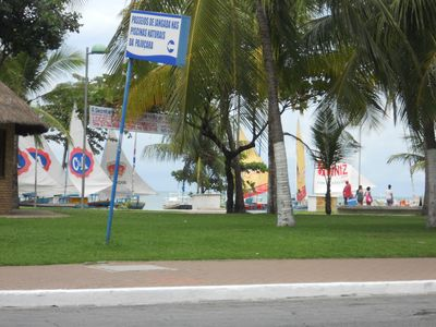 Photo for RENT APARTMENT SEASON MACEIO 2 BEDROOMS