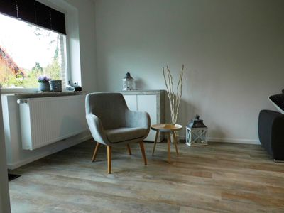 Photo for Apartment / app. for 5 guests with 70m² in Cuxhaven (64550)