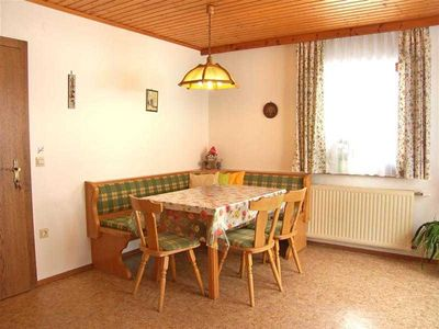 Photo for House Meissnitzer - Apartment