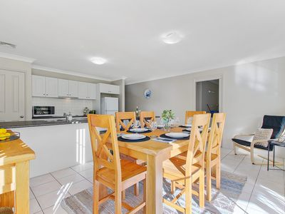 Photo for 2BR House Vacation Rental in Huskisson, NSW