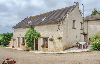 Photo for 2 bedroom accommodation in Assay