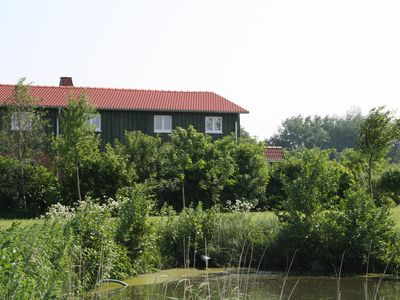 Photo for Apartment / app. for 4 guests with 65m² in Strübbel (117868)