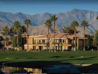Photo for 1BR Studio Vacation Rental in Palm Desert, California