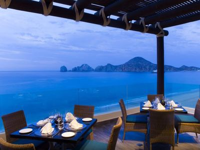 Photo for Incredible Villa with Luxurious Amenities in beautiful Cabo, San Lucas