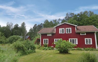 Photo for 7 bedroom accommodation in Karlskoga