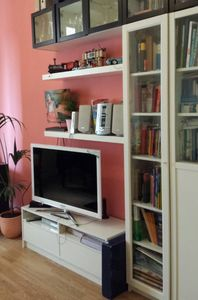Photo for Rome: Apartment in Big house  few minutes walk from Colosseum