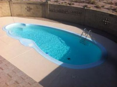 Photo for House with Pool, Minutes from Casinos, River, Lake.