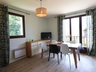 Photo for Apartment Annecy, 2 bedrooms, 6 persons