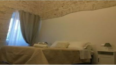 Photo for Bed & Breakfast PL Palace - Novecento