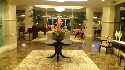 Photo for Fully-Furnished Condominium Unit On Gulf Of Mexico