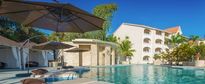 Photo for Presidential Suite Puerto Plata - 2 BR